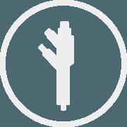sterowniki pomp wtryskowych